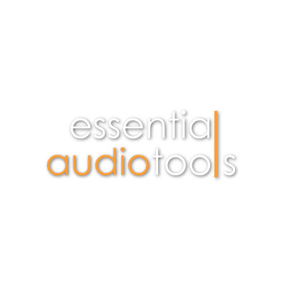 Essential Audio Tools