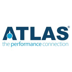 Atlas-Cables-Logo-High-Res