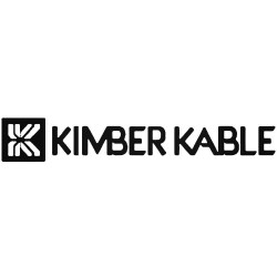 Kimber-Kable-Logo-Vinyl-Decal-Sticker__44366.1511165840