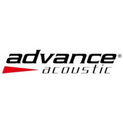 advance_acoustic