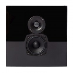 DLS-home-audio-FLATBOX-MINI-black-piano_pic2