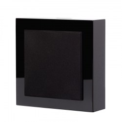 DLS-home-audio-FLATBOX-MINI-black-piano_pic5