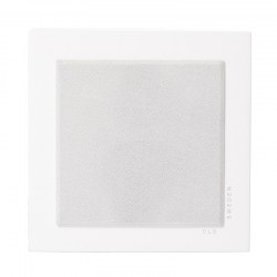 DLS-home-audio-FLATBOX-MINI-white-silk_pic3