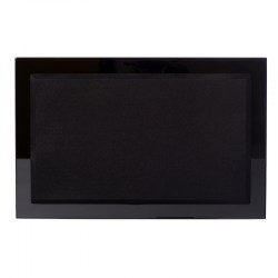 DLS-home-audio-FLATSUB-8.2-black-piano_pic1