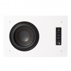 DLS-home-audio-FLATSUB-8.2-white-silk_pic3