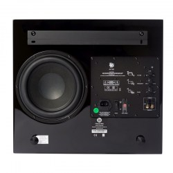 DLS-home-audio-FLATSUB-MIDI-black-piano_pic1