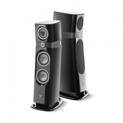 Focal_sopra_no3_black