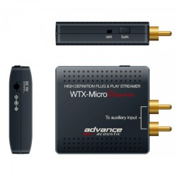 advance_paris_wtx-microstreamer