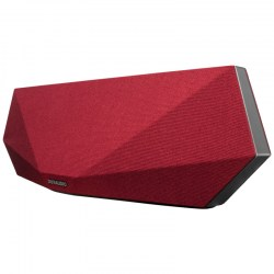 dynaudio_music5_red