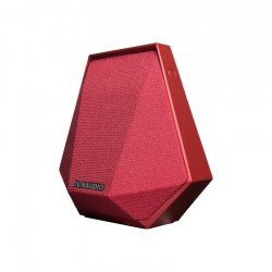 dynaudio_music_1_red