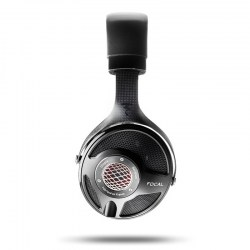 focal-utopia-headphones-