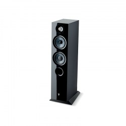 focal_chora816b_audio