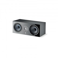 focal_choracenter_black