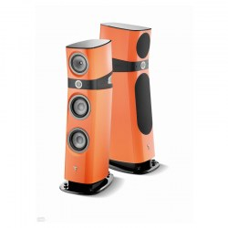 i-focal-sopra-2-electric-orange