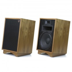 klipsch_heresyiii_walnut