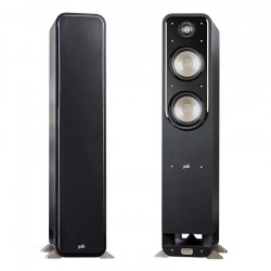 polk_audio_s55