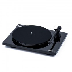 pro-ject-essential-iii