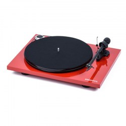 pro-ject-essential-iii_red