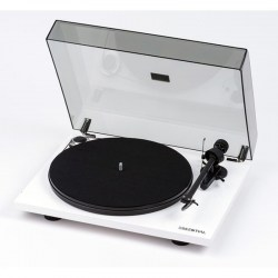 pro-ject-essential-iii_wh