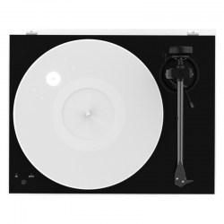 pro-ject_x1_top