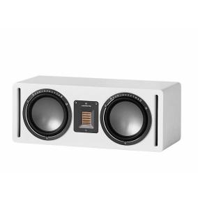 Audiovector QRC