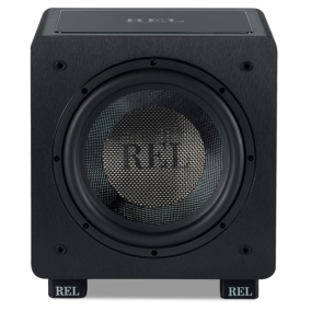 REL HT 1003