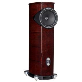 Fyne Audio F1-12