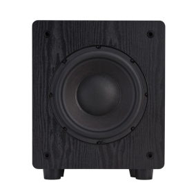 Fyne Audio F3-10