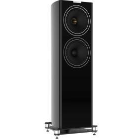 Fyne Audio F703
