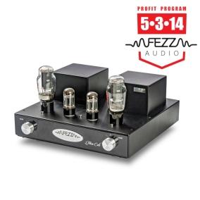 Fezz Audio Mira Ceti 2A3