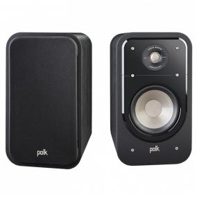 Polk Audio Signature S20