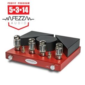 Fezz Audio Titania