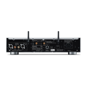Technisc SL-G700E-S