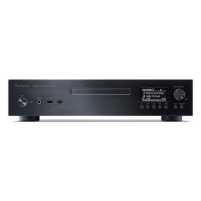 Technisc SL-G700E-K
