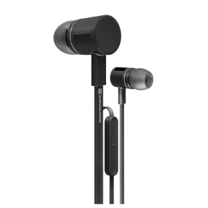 Beyerdynamic iDX 160iE